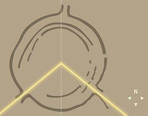[Goseck+Circle.Ancient+Peace+Symbol]