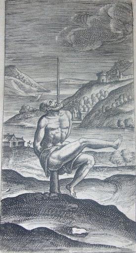 Jesus : croix ou poteau ? - Page 6 S320