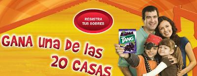 promocion tang casas 2010 mexico