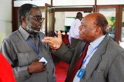 And Jobs In Tanzania Nafasi Za Kazi Wizara Ya Related Posts
