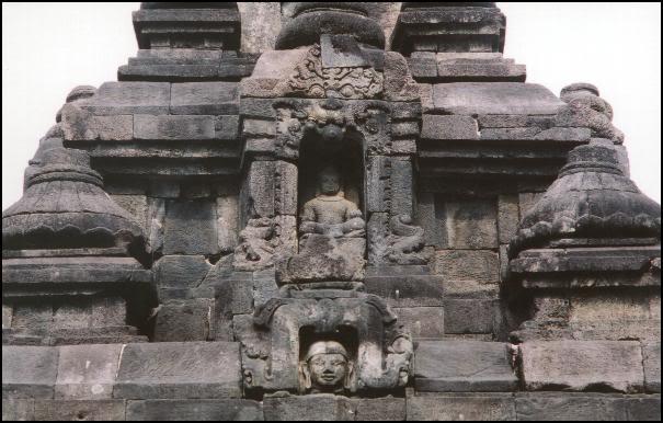 Image Result For Cerita Menggunakan Aksara Jawa