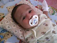 My Baby..
