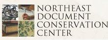 un manual del NDCC