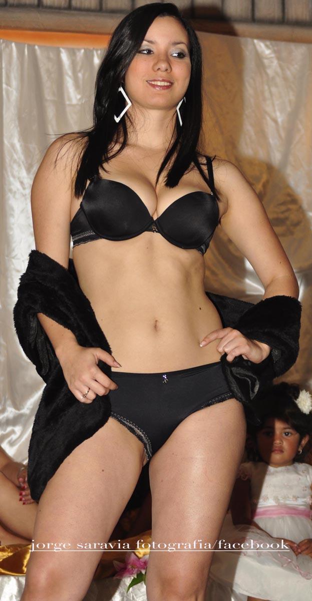 Famosas Desnudas Etiquetas Argentinas Pamela Sosa