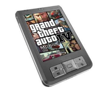gta+4 Download GTA IV (Pack) para Celular