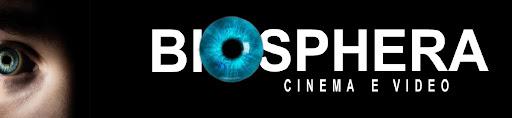 BIOSPHERA Cinema / AYSSO Filmes