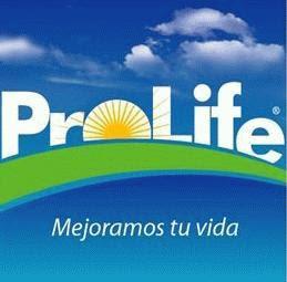 PRODUCTOS DE NUTRICION DEPORTIVA