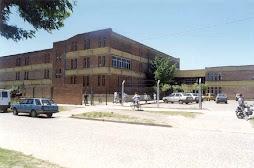 """Unidad Académica """"Domingo F. Sarmiento"""""""