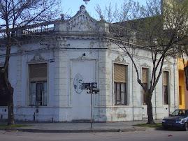 GERIATRICO