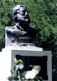 Benjamín Zubiaurre