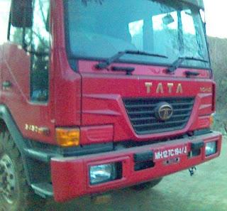 Tata truck, TATA Nano in pics, Nano Europa, Price of Nano variants