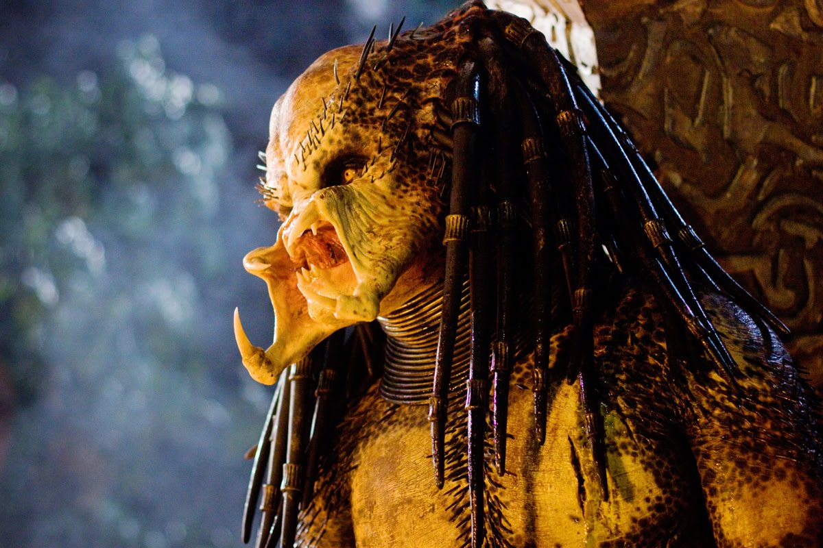 predators movie pictures teaser trailer