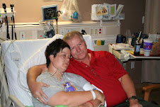 DAD & SARAH
