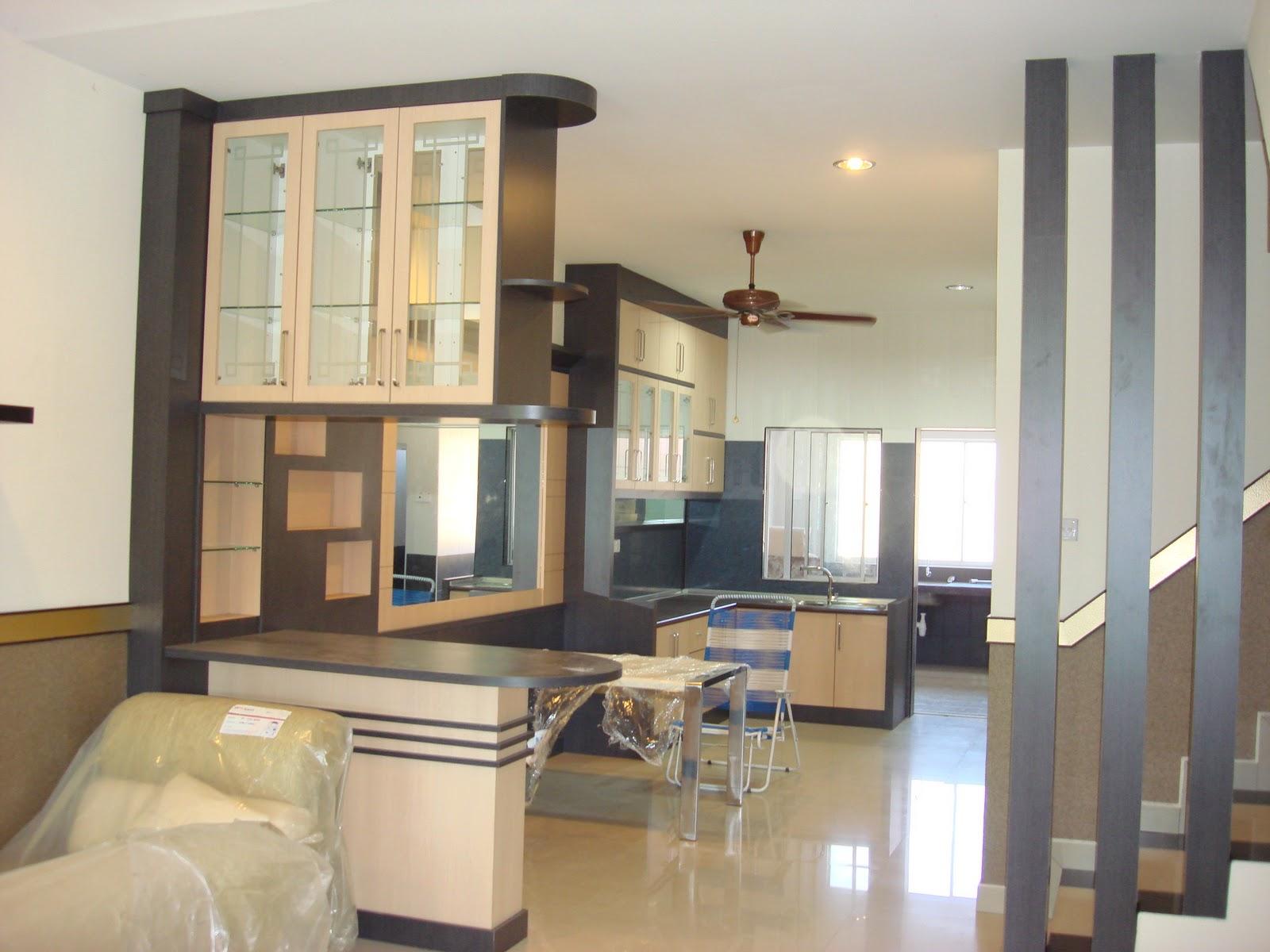 Interior Design Amp Renovation Kuala Terengganu Double