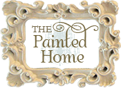 The Painted Home