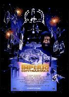 Star Wars V: El Imperio contraataca