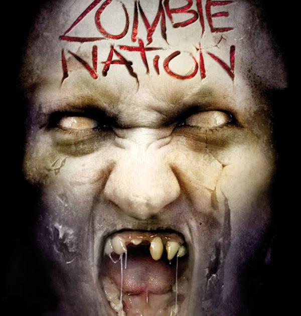 Industrial Light And Magic Adam Savage: Compartiendo Al Límite: Zombie Nation [DVDRip][Castellano