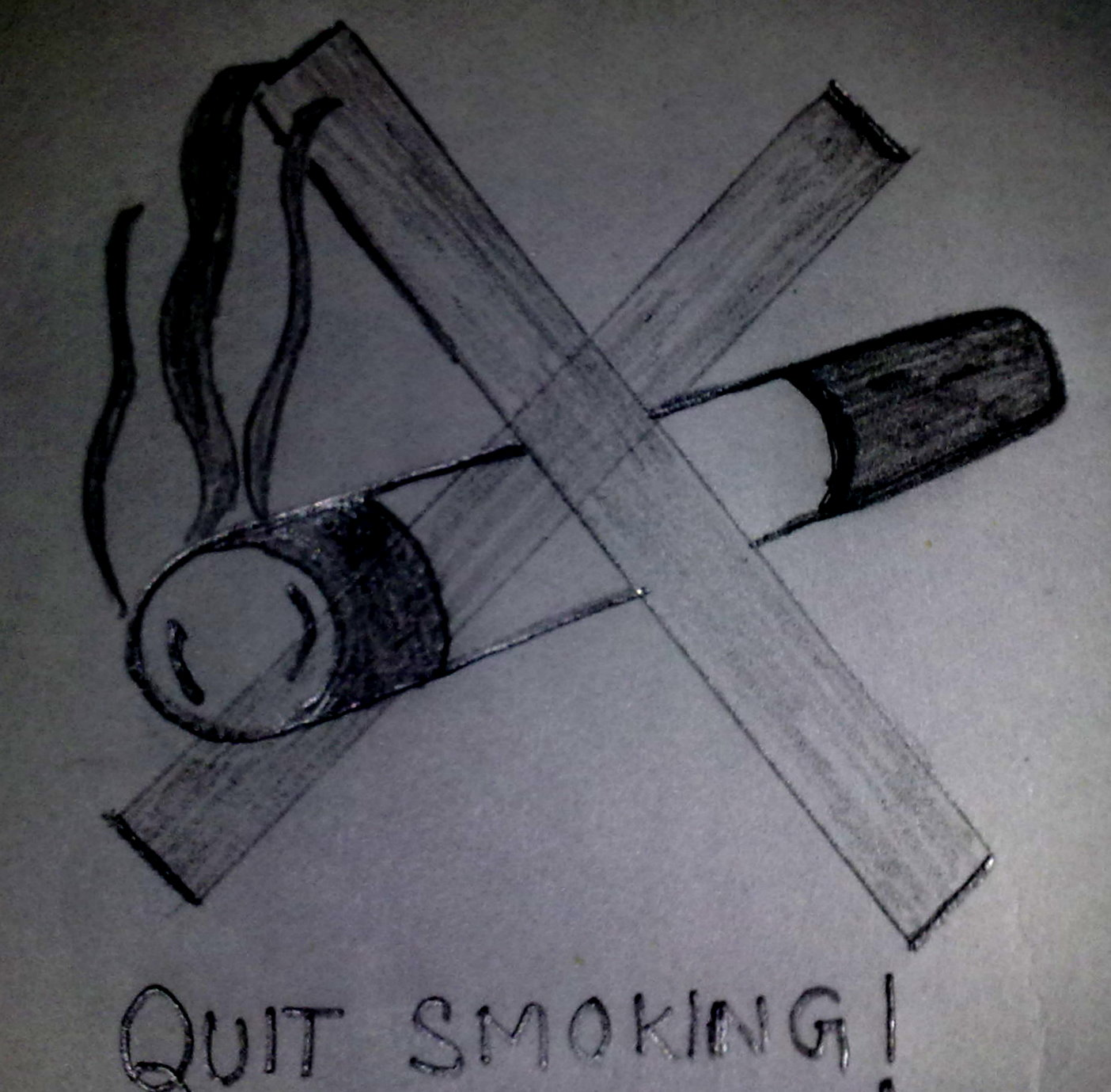 an analysis of harmful effects of smoking to body Smoking essay smoking humans are the only species  smoking causes harmful effects in the body  analysis of anti-smoking advertisements essay examples.