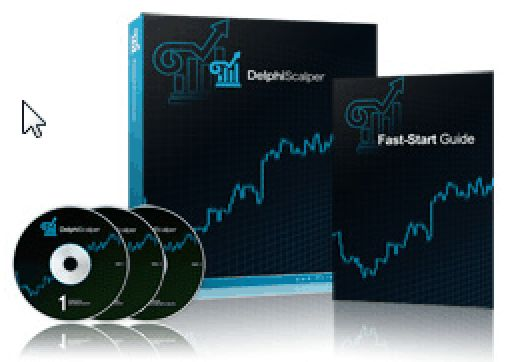 Top rated forex trading software
