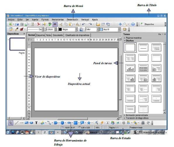 how to easily uninstall apache openoffice for mac