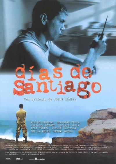 [afiche+DiasDeSantiago.jpg]