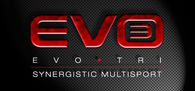 Evotri2: Tomorrow's Athletes. Today.
