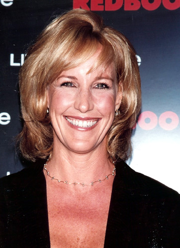 ethical errors in erin brokovich Description the article contains questions and answers on ethical issues highlighted in the movie erin brockovich.