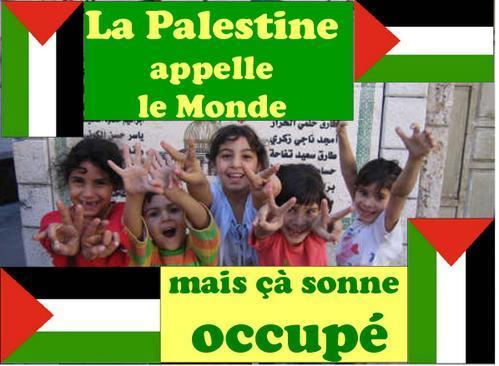 http://2.bp.blogspot.com/_dV7R2ynJn6c/S6tXkM-kRNI/AAAAAAAABvY/EG6fXU4Ce-w/s1600/palestine-occup-.jpg