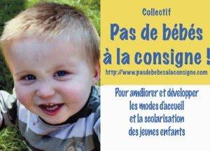 http://2.bp.blogspot.com/_dV7R2ynJn6c/S8af8D2hZjI/AAAAAAAAB1g/-1xvdiBwOmg/s400/pas-de-bebes-a-la-consigne.jpg