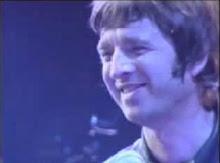 Esa sonrisa...