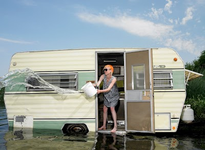 7 Motorhome Maintenance Mistakes