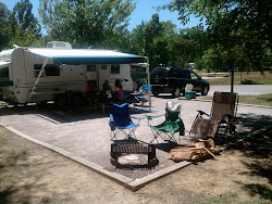 The Campsite