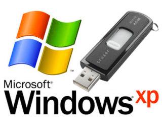 Striped hard drives from XP - socialtechnetmicrosoftcom