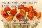 inter colores de primavera