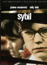 Baixar Filme Sybil (+ Legenda)