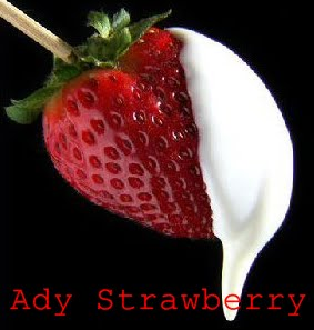 Ady Strawberry