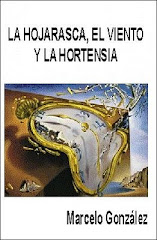 NOVELA EDITADA EN EBOOK