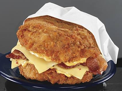 paula deen heart attack burger. the urger that Paula Deen