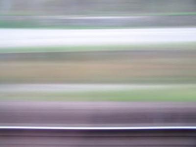 pidic encadrees bordeaux gironde train serie voyage photo photographie amateur wagon couchette