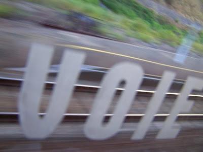 pidic encadrees bordeaux gironde train serie voyage photo photographie amateur voie