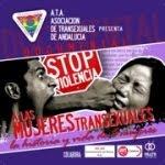 Documental: Stop violencia a las Mujeres Trans