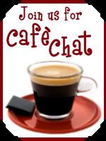 [cafechatbutton.png]