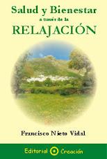 SALUD Y BIENESTAR A TRAVÉS DE LA RELAJACIÓN