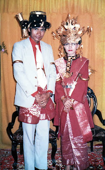 My Marriage