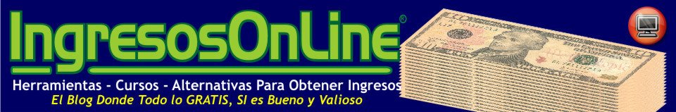 Ingresos On Line: Visa Yakey Forex Bolsa de Valores Google
