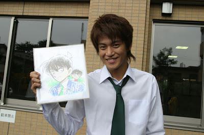 http://2.bp.blogspot.com/_dW7NCyFXiSw/SIVzdaVNiuI/AAAAAAAAAEg/SBopCa8bIg4/s400/Shinichi+.jpg