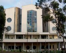 Nairobi Baptist