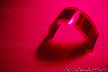 """I """"heart"""" film!:-)"""