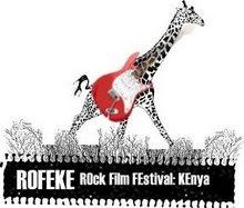 ROFFEKE logo