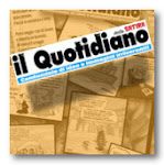 il Quotidiano della Satira